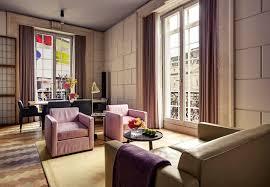 Livingroom Cafe Utc Home Hotel Cafe Royal Utc