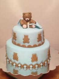 Bear Themed Baby Shower Cakes Gross Baby Shower Cakes Baby Shower Cakes Gross Living Room