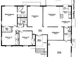 floor plan drawing online house floor plans online coryc me