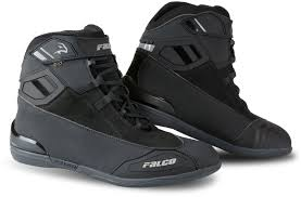 casual motorbike shoes falco jackal wtr shoes buy cheap fc moto