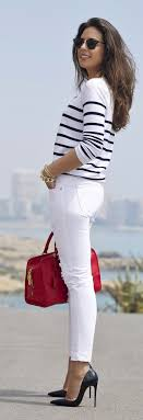 nautical attire best 25 nautical stripes ideas on nautical flats