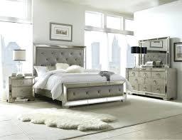 king size modern bedroom sets modern king bedroom set empiricos club