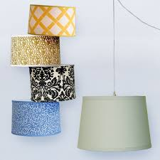Make Your Own Pendant Light Kit Pendant Lighting Ideas Electrical Wire Kits Make Your Own Pendant