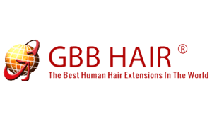 gbb hair extensions brands venus beauty supplies ltd
