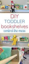 childrens book shelves best 25 childrens bookcase ideas on pinterest baby bookshelf