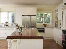 redesign your kitchen redesign your kitchen alluring useful tips