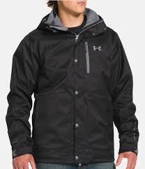 World Map Jacket by Winter Jackets U0026 Vests Under Armour Us