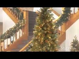 buy tree cheap gki bethlehem lighting pre lit 7 1 2