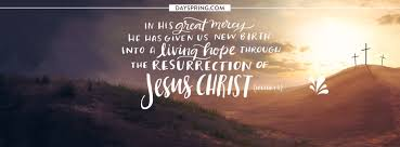share the victory of jesus with easter cover photos dayspring