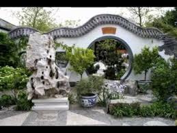 chinese garden design chinese gardens home decor catalogs home