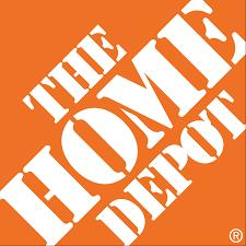 the home depot 94 photos u0026 281 reviews hardware stores 2