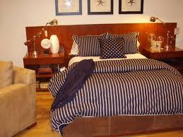 Ralph Lauren Sheet Set Beds