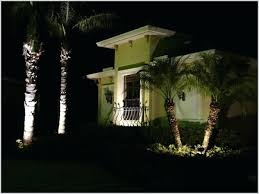 Landscape Lighting Volt 120 Volt Led Landscape Lights Landscape Lights Led Low Voltage Vs