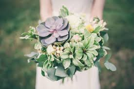 wedding flowers los angeles los angeles florist flower delivery by the petal workshop