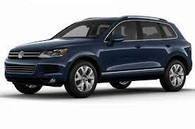 28 2004 vw touareg owners manual pdf 34508 2004 volkswagen