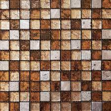 wall tiles photos home design ideas