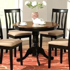round tables for sale wayfair round dining table awesome tables stunning round dining