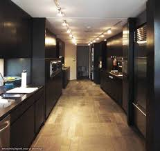 Track Lighting In Bedroom Wonderful Led Track Lighting Trends Also Beautiful Ideas For