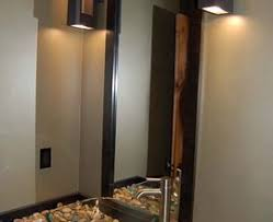 modern small bathroom ideas pictures best modern small bathrooms ideas on small model 54