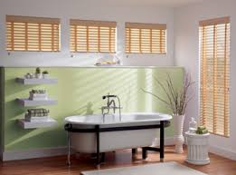 Jcpenney Blind Sale Custom Window Treatments Bali Blinds And Shades