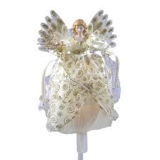 Angel Home Decor Lighted Christmas Angels 232 Best Angels Images On Pinterest