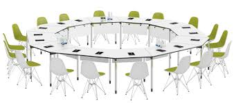 Vitra Conference Table Vitra Map Table Tops