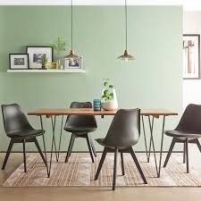 Freedom Furniture Kitchens Care Products Freedom Furniture And Homewares