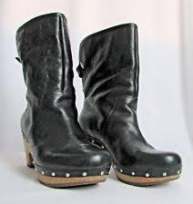 womens ugg lynnea boots ugg australia s clogs ebay