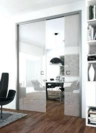 porte coulissante placard cuisine porte coulissante meuble cuisine trendy meuble cuisine gris et