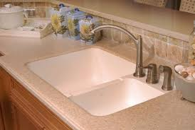 Solid Surface Sinks Kitchen by Conner U0027s Flooring U0026 Design Acrylic Solid Surface