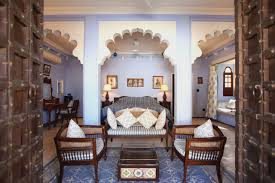 Rajasthani Home Design Plans by Colonial Atmosphere Historical Destinations And Hotels