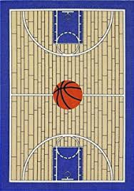 Ikea Area Rugs Rugs Neat Ikea Area Rugs Modern Area Rugs On Basketball Court Rug