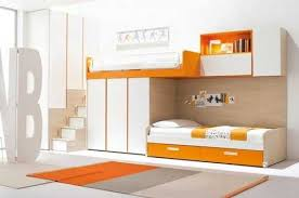 Contemporary Beds Selecting Beds For Kids Room Design 22 Beds And Modern Children