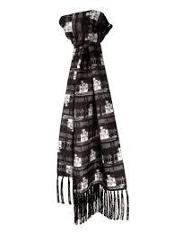 scarves frances nutt london