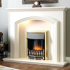 Electric Fireplaces Amazon by Electric Fireplace Uk U2013 Bwearable Com