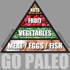 20 paleo casserole recipes to get you to spring paleo food and