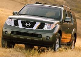 pathfinder nissan 2008 nissan pathfinder reviews specs u0026 prices top speed