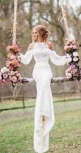 wedding dress wholesalers hochzeit im winter kleidung 15 beste hochzeit wedding
