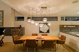 Mansion Dining Room by Contemporary Modern Mansion Dining Room And Kitchen In A On Pamin
