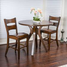 Indoor Bistro Table And Chairs Small Indoor Bistro Table Set Bistro Table And Chairs Set Indoor