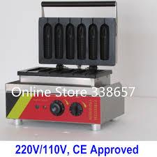 220v kitchen appliances corn waffle machine lolly stick waffle maker best home kitchen