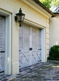 Garage Door Blinds by What Women Want Vs Men In A House Garage Doors Doors And