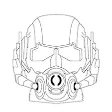 marvel ant man coloring pages printable ant man coloring pages for toddlers
