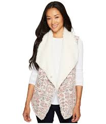 jonathan dylan dylan by true grit clothing women shipped free at zappos