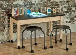 harrison and company furniture