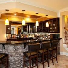 Finished Basement Bar Ideas Basement Bar Ideas To Transform And Looking Basement