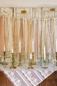 wedding backdrop hire kent vintage wedding props to hire and how to style them
