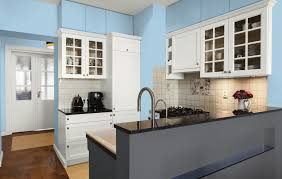 kitchen interior colors color design inspiration ppg timeless