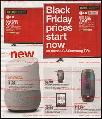 target black friday 2016 lg target ad scan for 11 20 to 11 23 16 browse all 28 pages