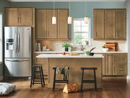 solid wood kitchen cabinets canada kitchen cabinets bath vanities mid continent cabinetry